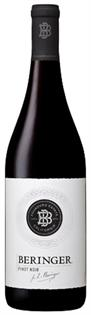 Beringer Pinot Noir Founders' Estate 750ml